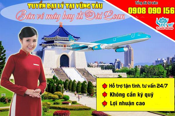 tuyen-dai-ly-tai-vung-tau-ban-ve-di-dai-loan